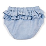 lulu nappy pant back