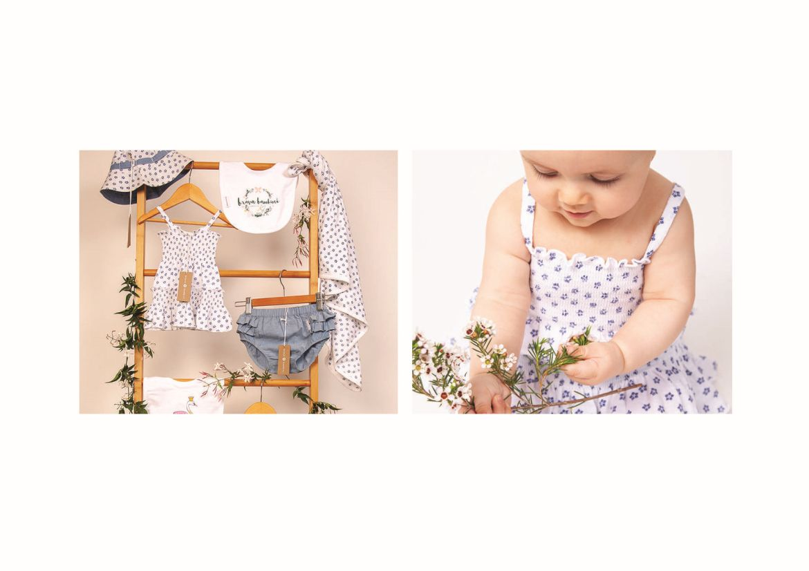 organic kids clothes lookbook 6