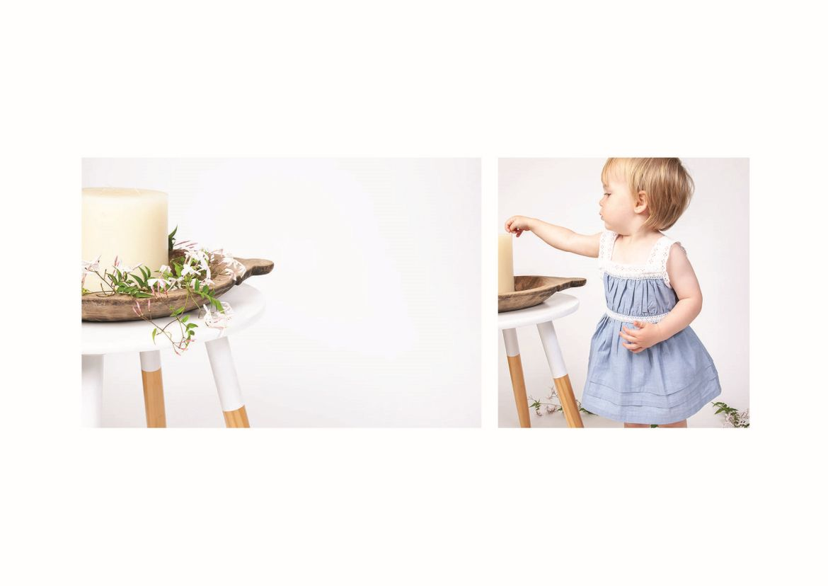organic kids clothes lookbook 14