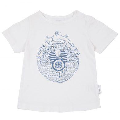 NauticalTee-Shirt